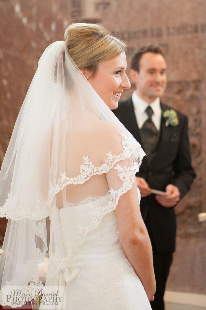 Hochzeit_MarleneUndRainer2014_0803