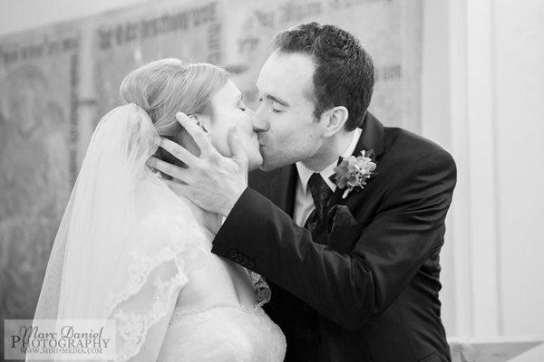 Hochzeit_MarleneUndRainer2014_0867-2