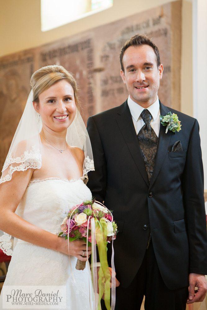 Hochzeit_MarleneUndRainer2014_0891