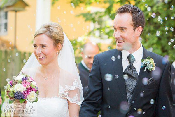 Hochzeit_MarleneUndRainer2014_1024-3