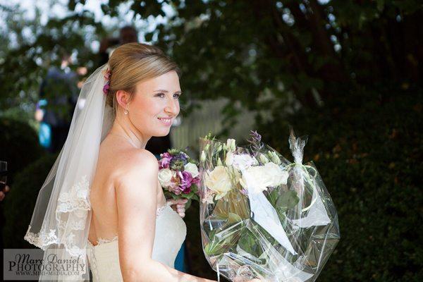 Hochzeit_MarleneUndRainer2014_1197