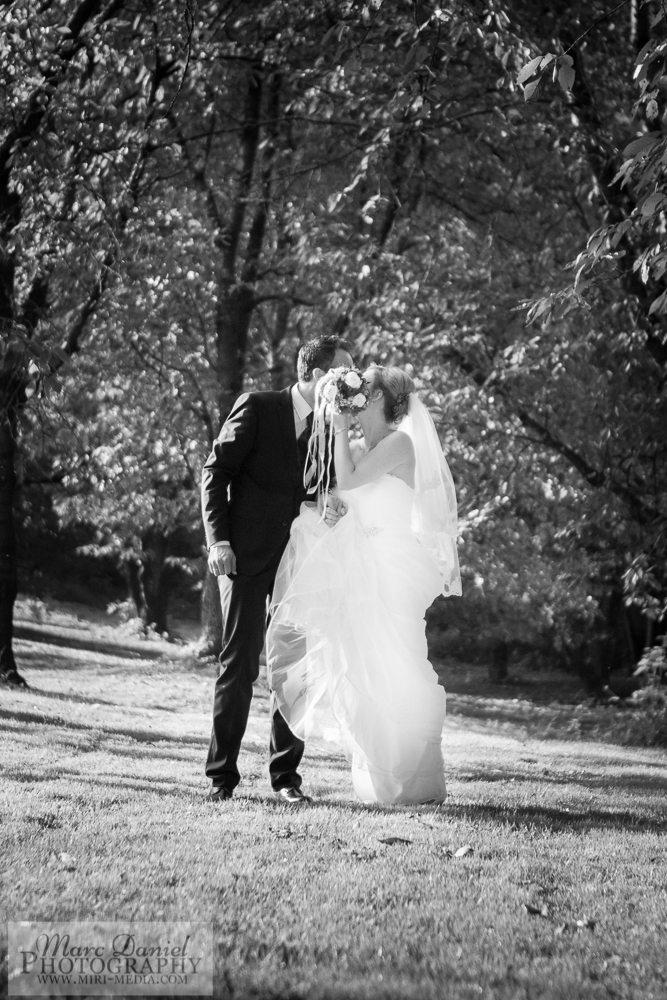 Hochzeit_MarleneUndRainer2014_1902-3