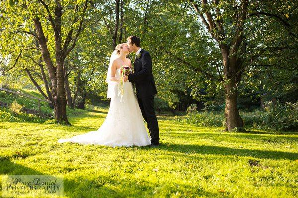 Hochzeit_MarleneUndRainer2014_2036