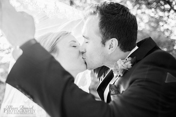 Hochzeit_MarleneUndRainer2014_2058