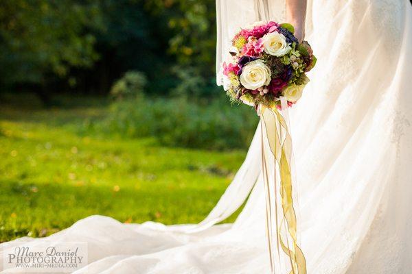 Hochzeit_MarleneUndRainer2014_2071