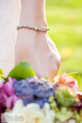 Hochzeit_MarleneUndRainer2014_2081