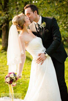 Hochzeit_MarleneUndRainer2014_2101