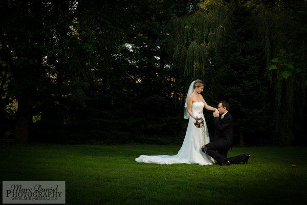 Hochzeit_MarleneUndRainer2014_2154