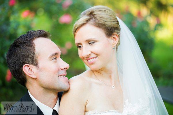 Hochzeit_MarleneUndRainer2014_2195