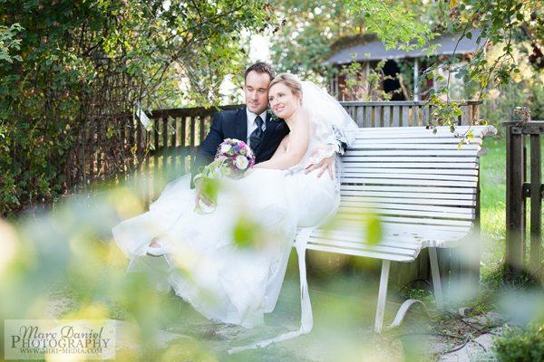 Hochzeit_MarleneUndRainer2014_2280