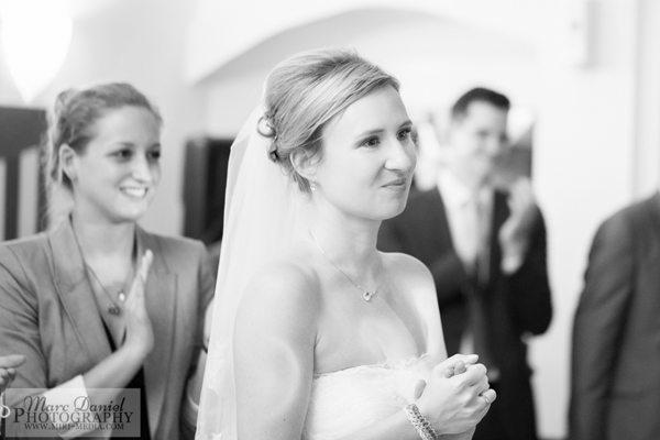 Hochzeit_MarleneUndRainer2014_3245-2