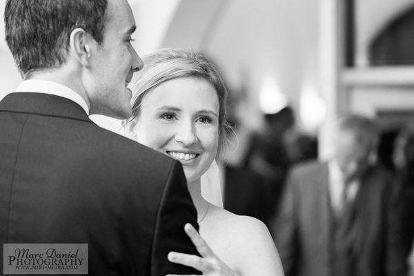 Hochzeit_MarleneUndRainer2014_3285-2