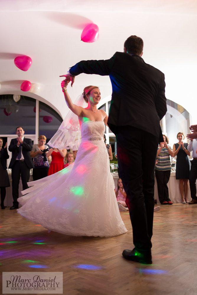 Hochzeit_MarleneUndRainer2014_3349