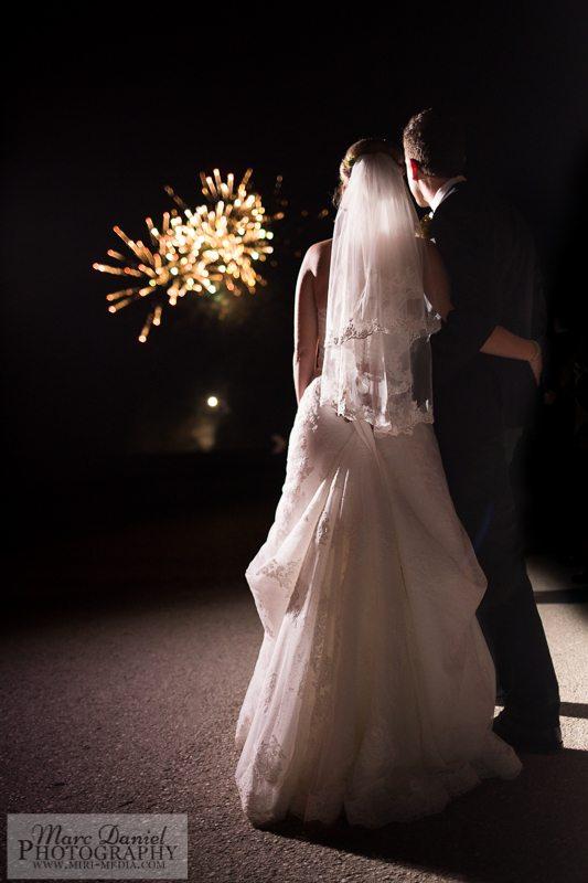 Hochzeit_MarleneUndRainer2014_3450