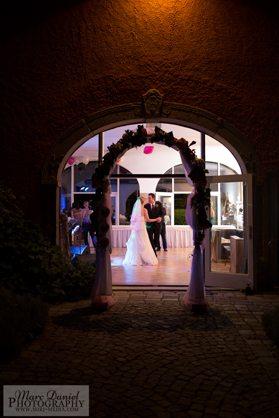 Hochzeit_MarleneUndRainer2014_3476