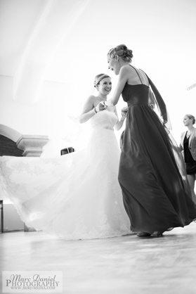 Hochzeit_MarleneUndRainer2014_3686-2