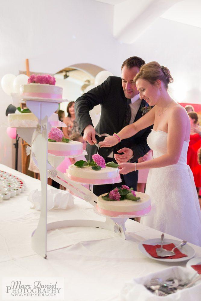 Hochzeit_MarleneUndRainer2014_3868