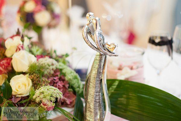Hochzeit_MarleneUndRainer2014_4369