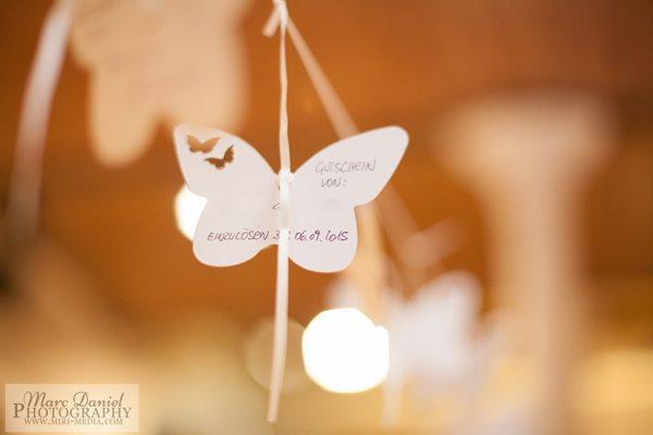 Hochzeit_MarleneUndRainer2014_4378