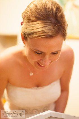 Hochzeit_MarleneUndRainer2014_4674