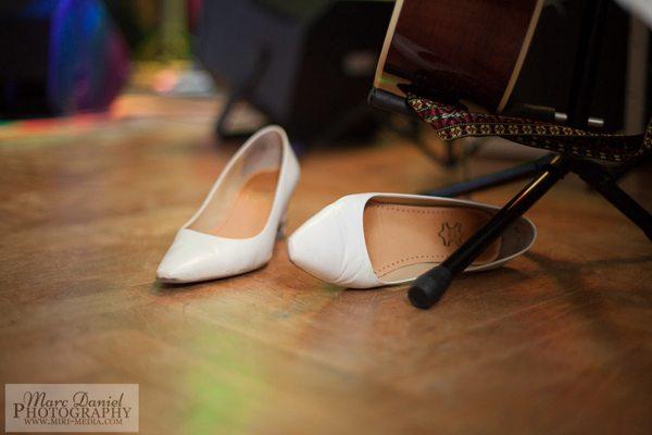 Hochzeit_MarleneUndRainer2014_5005