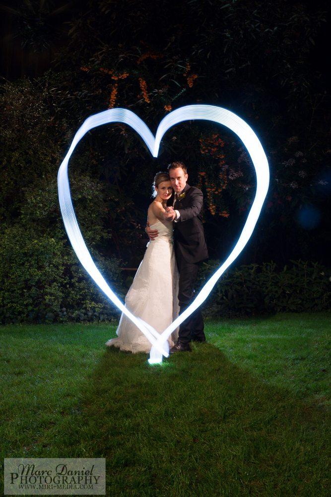 Hochzeit_MarleneUndRainer2014_5127