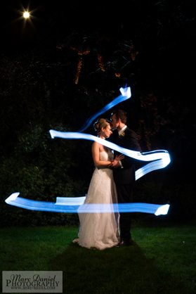 Hochzeit_MarleneUndRainer2014_5129-2