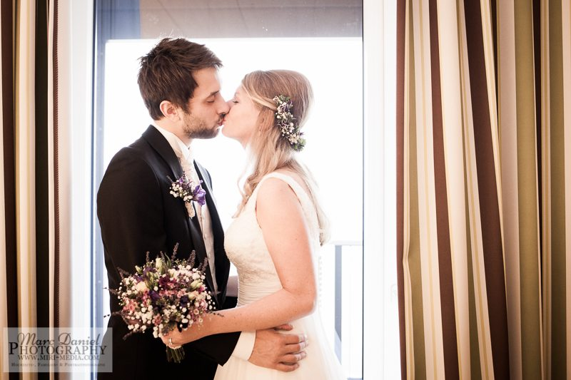 Hochzeit_BabsiUndHeli2014_0050