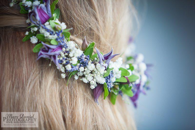 Hochzeit_BabsiUndHeli2014_0207