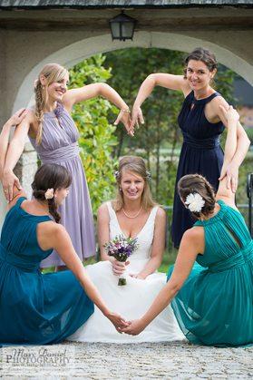 Hochzeit_BabsiUndHeli2014_1687-2