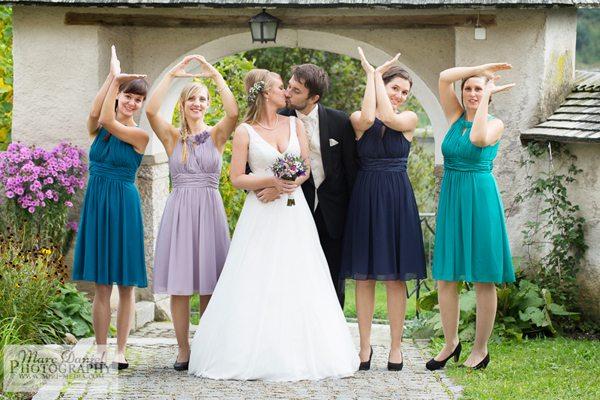 Hochzeit_BabsiUndHeli2014_1704-2