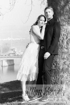 Hochzeit_KathiMathias_27Feb2015_031-2