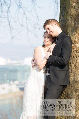 Hochzeit_KathiMathias_27Feb2015_041