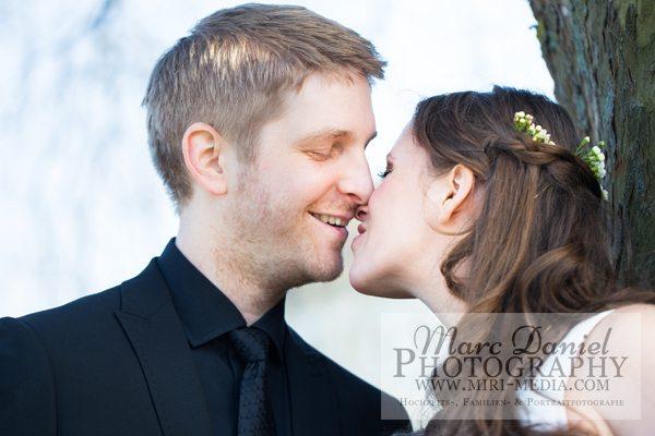 Hochzeit_KathiMathias_27Feb2015_052