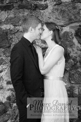 Hochzeit_KathiMathias_27Feb2015_064