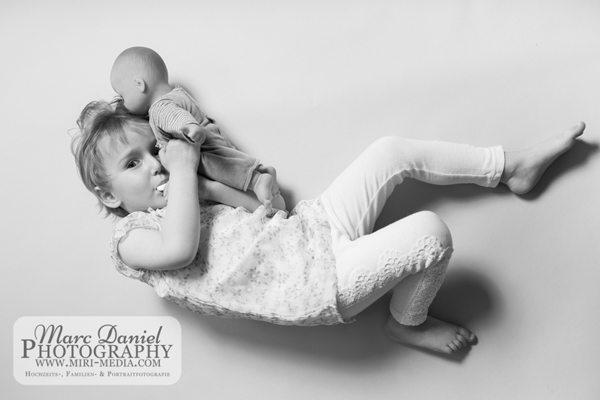 Copyright_MarcDanielPhotography_BabyFotosNiklas_069-2