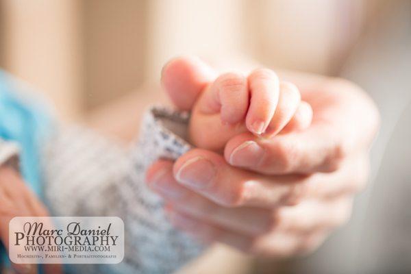 Copyright_MarcDanielPhotography_BabyFotosNiklas_231