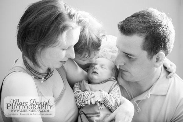Copyright_MarcDanielPhotography_BabyFotosNiklas_270-2