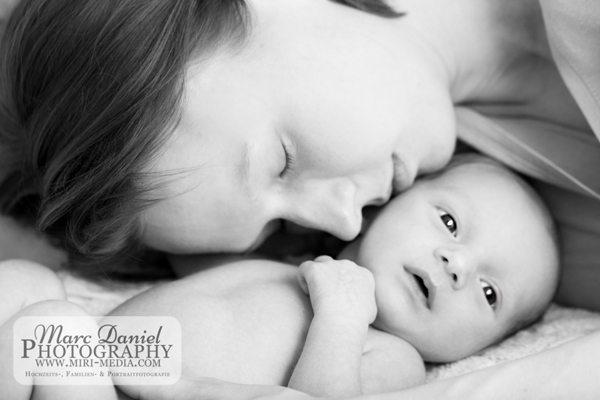Copyright_MarcDanielPhotography_BabyFotosNiklas_325-2