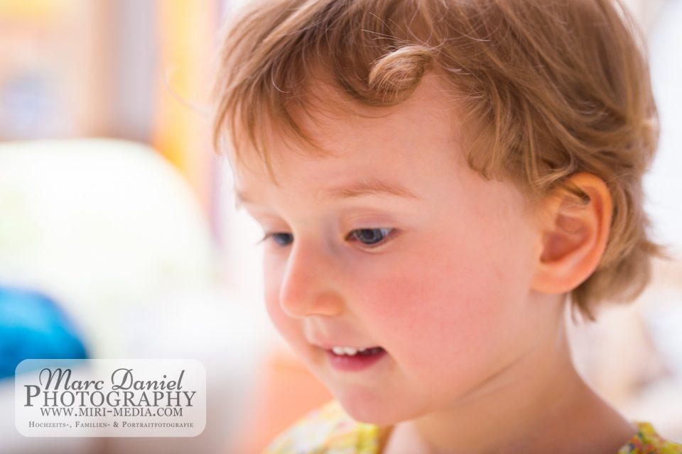 Copyright_MarcDanielPhotography_BabyFotosNiklas_293