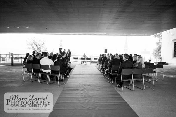 Hochzeit_SaniUndGeri_2015_MarcDanielPhotography_007-2