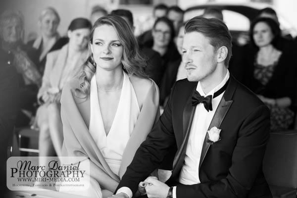 Hochzeit_SaniUndGeri_2015_MarcDanielPhotography_095-2