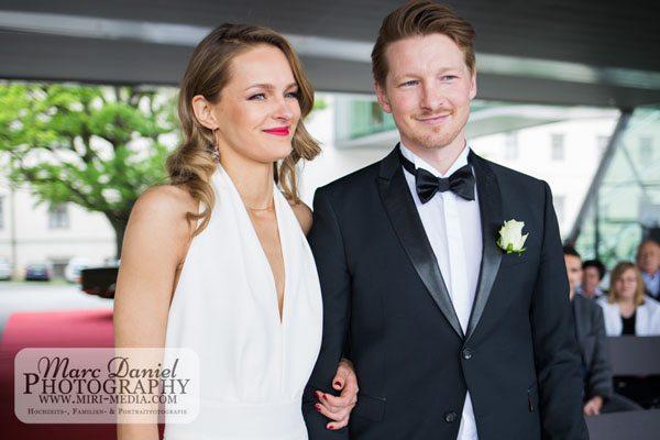 Hochzeit_SaniUndGeri_2015_MarcDanielPhotography_153