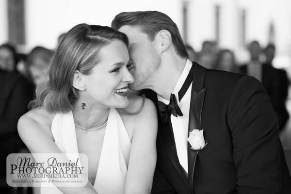 Hochzeit_SaniUndGeri_2015_MarcDanielPhotography_166-2