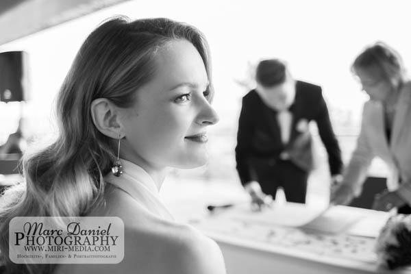 Hochzeit_SaniUndGeri_2015_MarcDanielPhotography_181-2