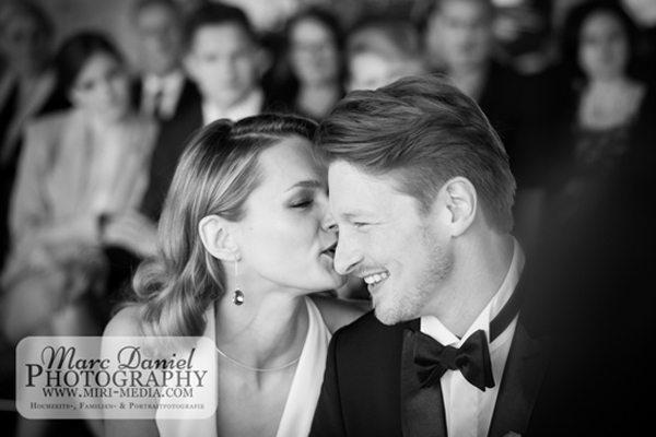 Hochzeit_SaniUndGeri_2015_MarcDanielPhotography_196-3