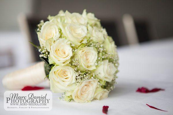 Hochzeit_SaniUndGeri_2015_MarcDanielPhotography_246