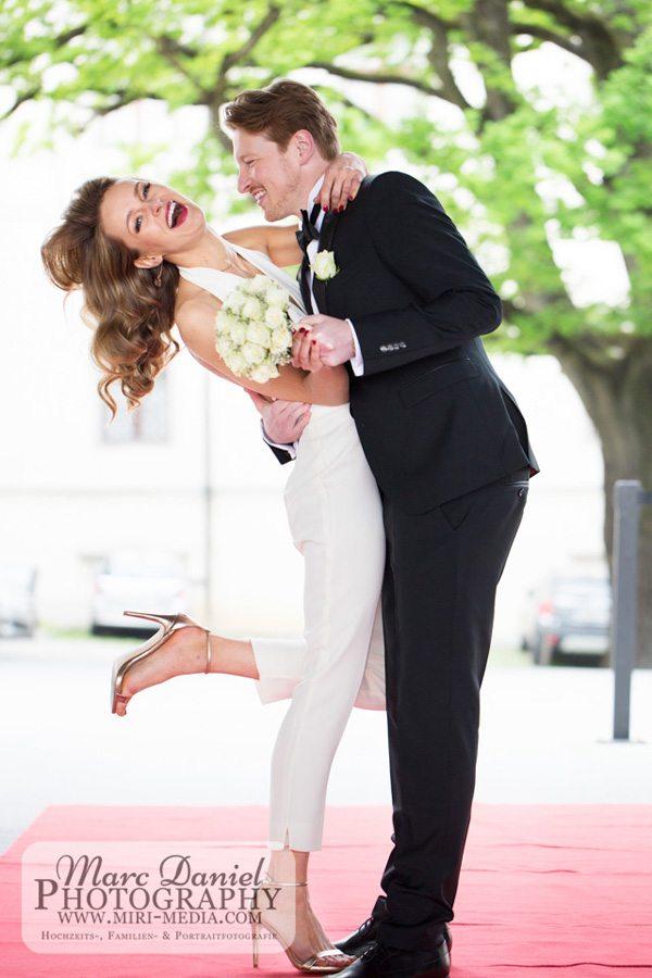 Hochzeit_SaniUndGeri_2015_MarcDanielPhotography_319