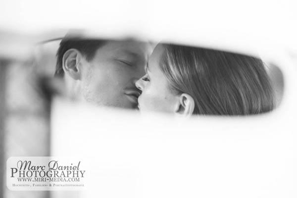 Hochzeit_SaniUndGeri_2015_MarcDanielPhotography_333