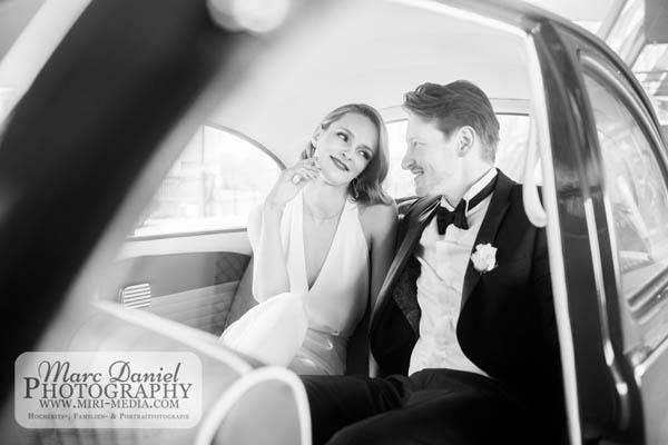 Hochzeit_SaniUndGeri_2015_MarcDanielPhotography_340-2